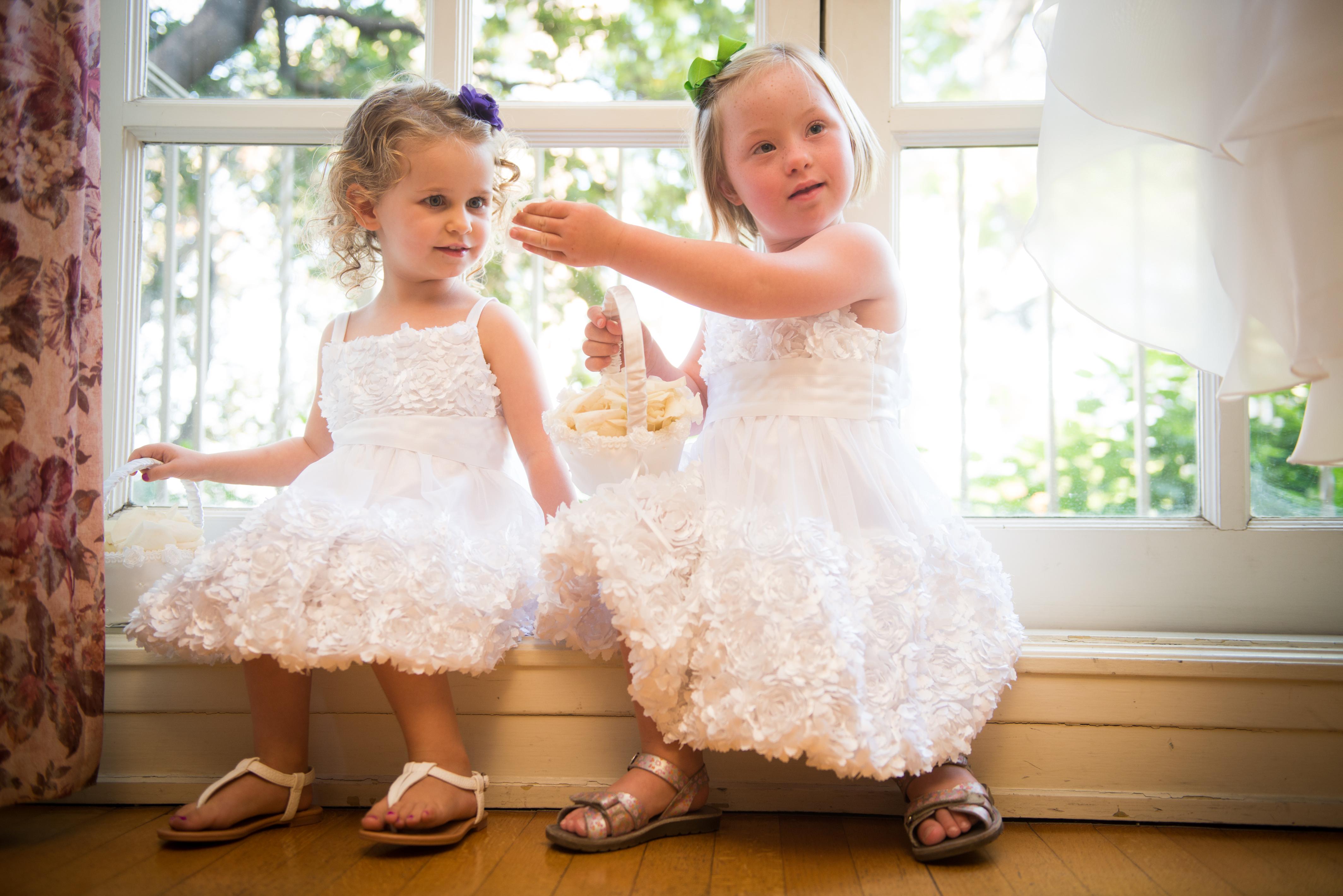 Wedding,Event & Portrait Photography