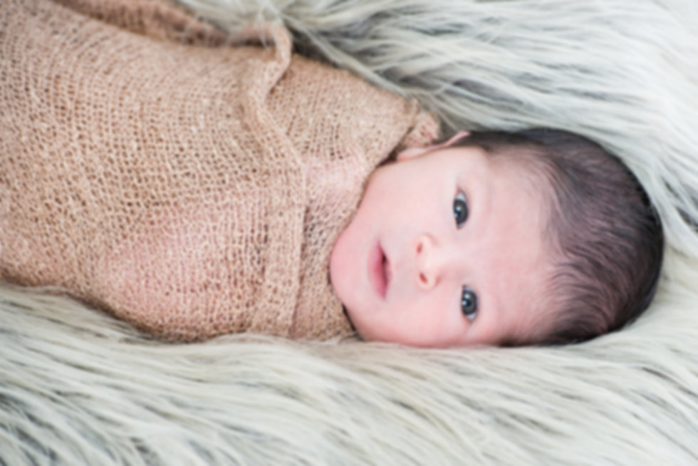 Newborn_Photography0001.jpg
