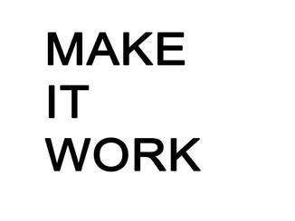 corporate-headshot-business-quote-1.jpg