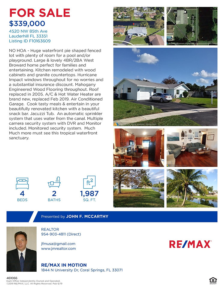 339r pic Flyer_For_4520_NW_85th_Ave___La