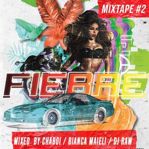 Fiebre Mixtape VOL.2
