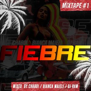 Fiebre Mixtape VOL.1