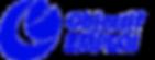 objectif-emploi-logo-transparent.png