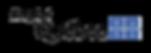 logo-emploi-quebec.png