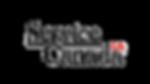 service-canada-logo.png