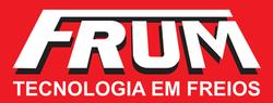 LOGO-FRUM
