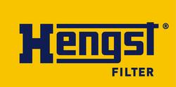 LOGO-HENGST