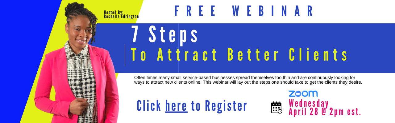 Attract Better Clients.png