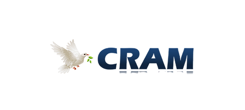 CRAM Inc.png