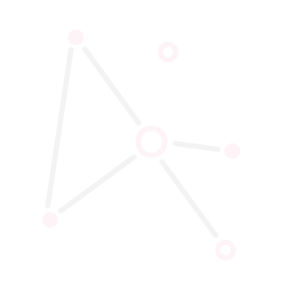 Vpro connector.png