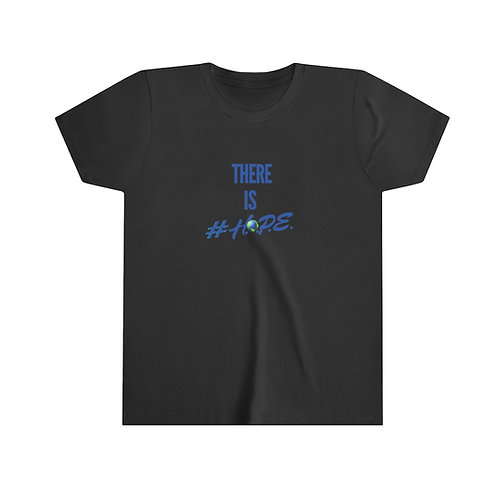 There Is Hope Youth Tee