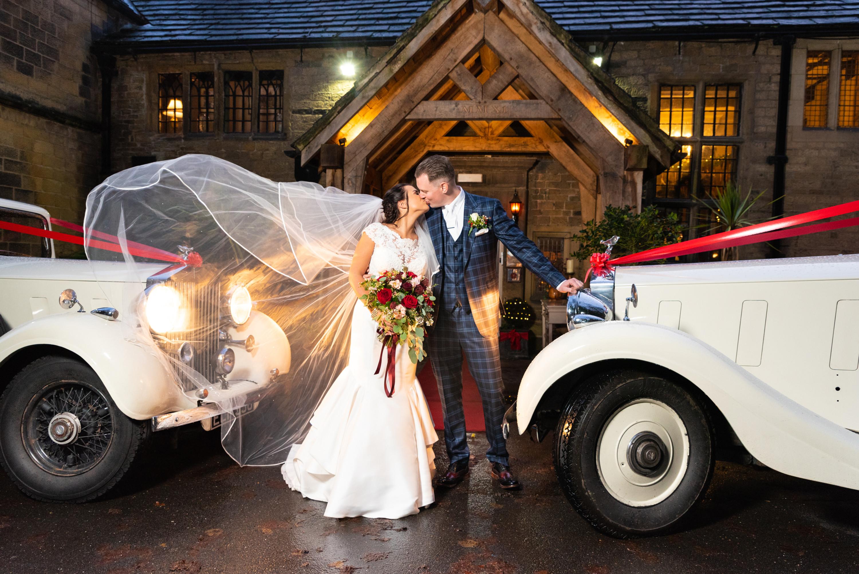 Wedding Consultation via Zoom