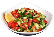 coban-salatasi-tarifi-1.jpg