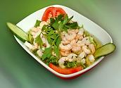 karides-salatasi-istanbuldere.png