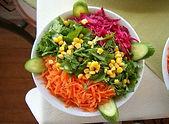 dort-mevsim-salatasi.jpg