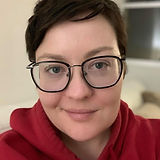 nicolejensen profile pic.jpg