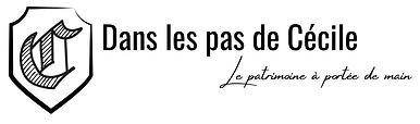 logo + slogan noir.png