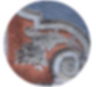 DSC_0081 - Copie modifie.jpeg