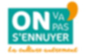 Logo On Va Pas S'Ennuyer