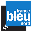 France_Bleu_Nord_logo_2015.svg.png