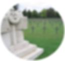 Neuville-Saint-Vaast_cimetière_allemand2