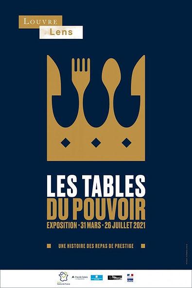 TABLES-DU-POUVOIR-LOUVRE-LENS-AFFICHE-40