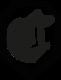 logo-cecile-blackweb.png