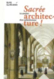expo sacree architecture.jpg