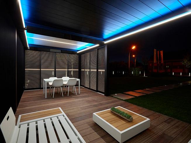 renson_concept_home_waregem_51280.jpg