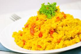 curried-rice.jpg