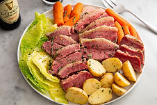 Corned Beef and Cabbage.jpg