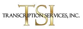 TSI Logo 2010.jpg
