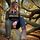 Thumbnail: FEELALIVEAGRI Ladies WhiteAcre Rugby Top