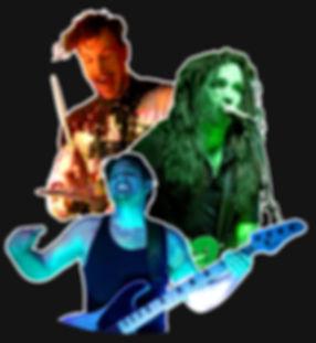 band-profile7.jpg