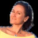 IrinaKostareva_edited_edited.png