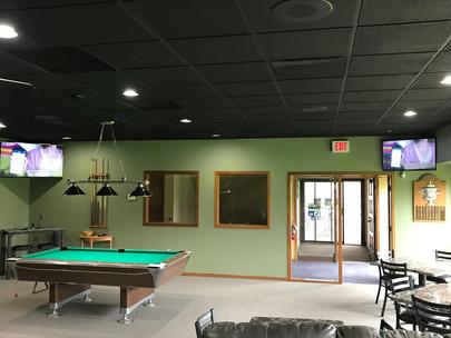 Lounge_Pool.jpg