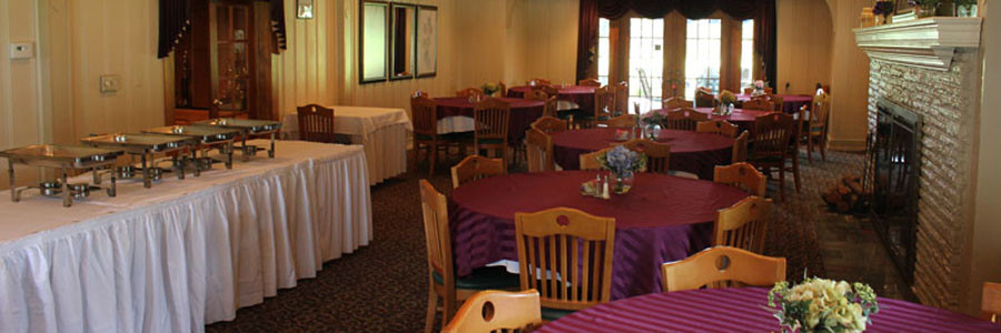 5slide-banquet1.jpg