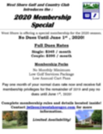 2020 West Shore Membership Flyer.jpg