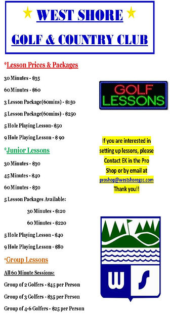 West Shore Lesson Prices_edited.jpg