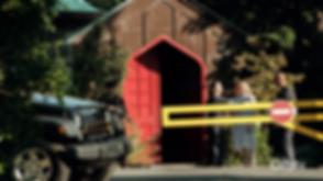 vlcsnap-2018-11-06-20h01m11s544.png