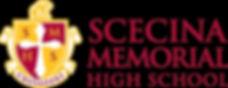 Scecina_InfoSide.jpg