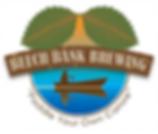 BeechBankBrewing.png