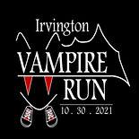 Vampire Run Logo.jpg