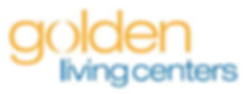 GoldenLivingCenters.png