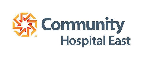 CommunityHospitalEastLogo.jpg