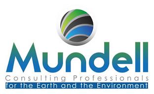 Mundell.png