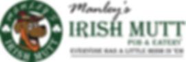 IrishMutt.jpg