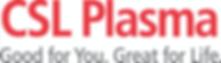 CSL Plasma.png
