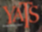 Yats.png
