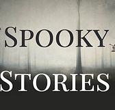 Spooky%20Stories_edited.jpg